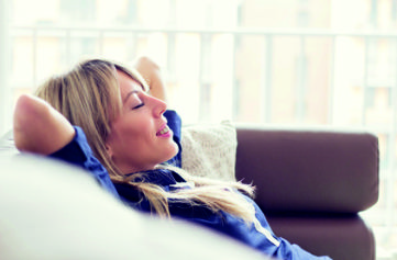 hypnosis-for-relaxation