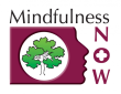 mindfulness-now-e1537708523660